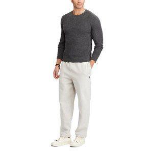 Polo Ralph Lauren Men's Fleece Jogger Sweatpants